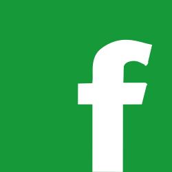 Aexfatp-logo-facebook