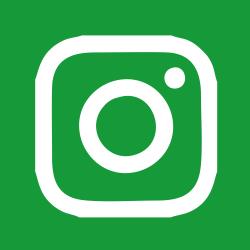 Aexfatp-logo-instagram