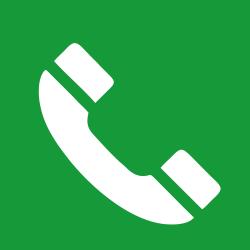 Aexfatp-logo-telefono