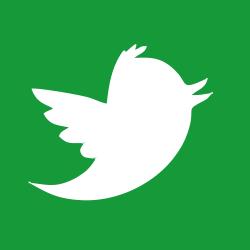 Aexfatp-logo-twitter