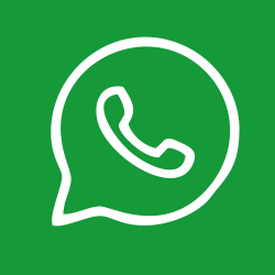 Aexfatp-logo-whatsapp