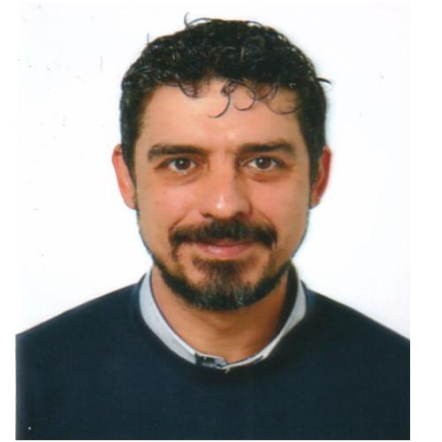 Claudio-Cano-aexfatp