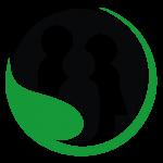 aexfatp-logo