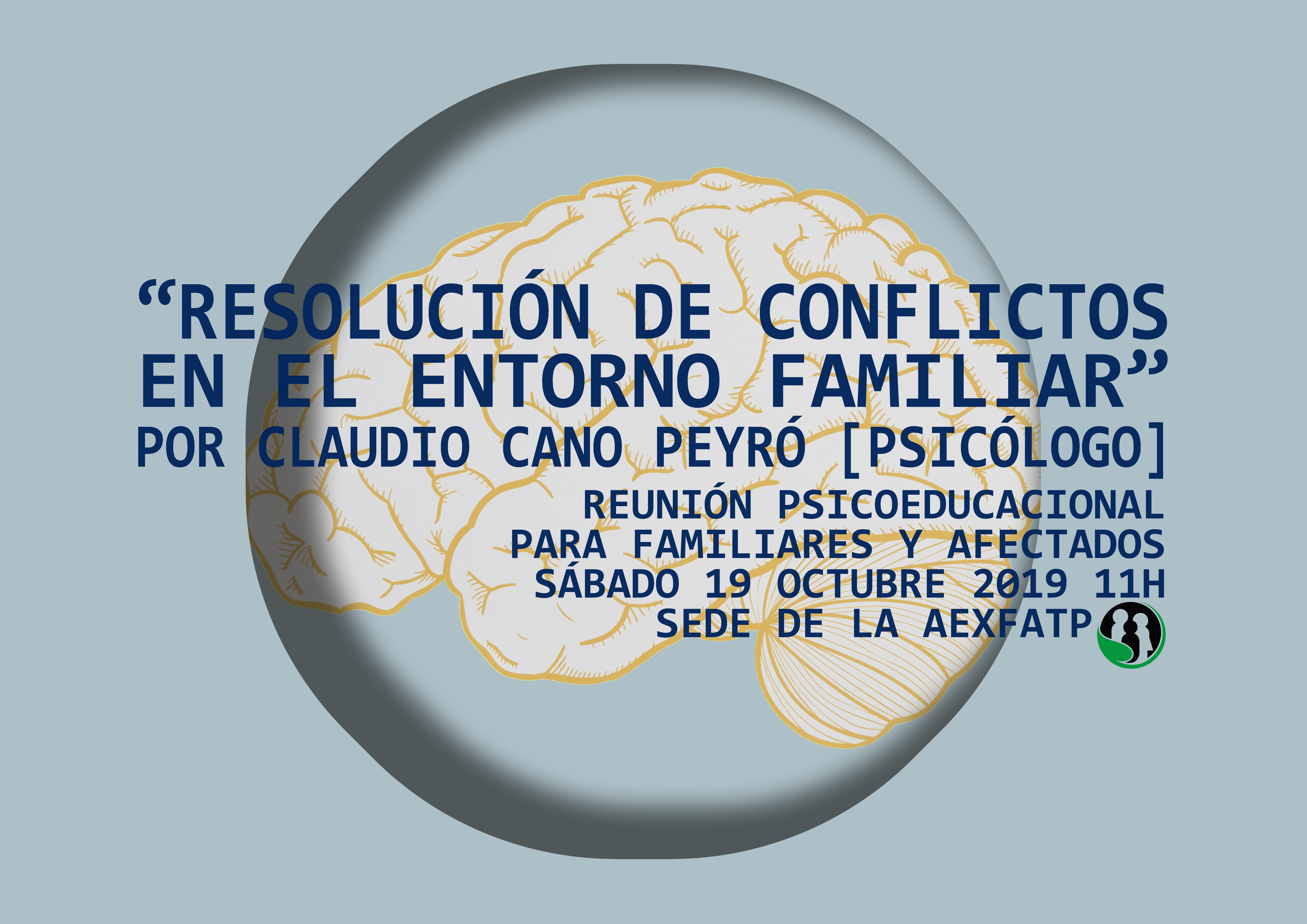 claudio cano_conflictos