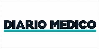 """Publicado en Diario Médico: El trastorno límite de la personalidad """"se oculta"""" tras clínica depresiva y conductas extremas"""