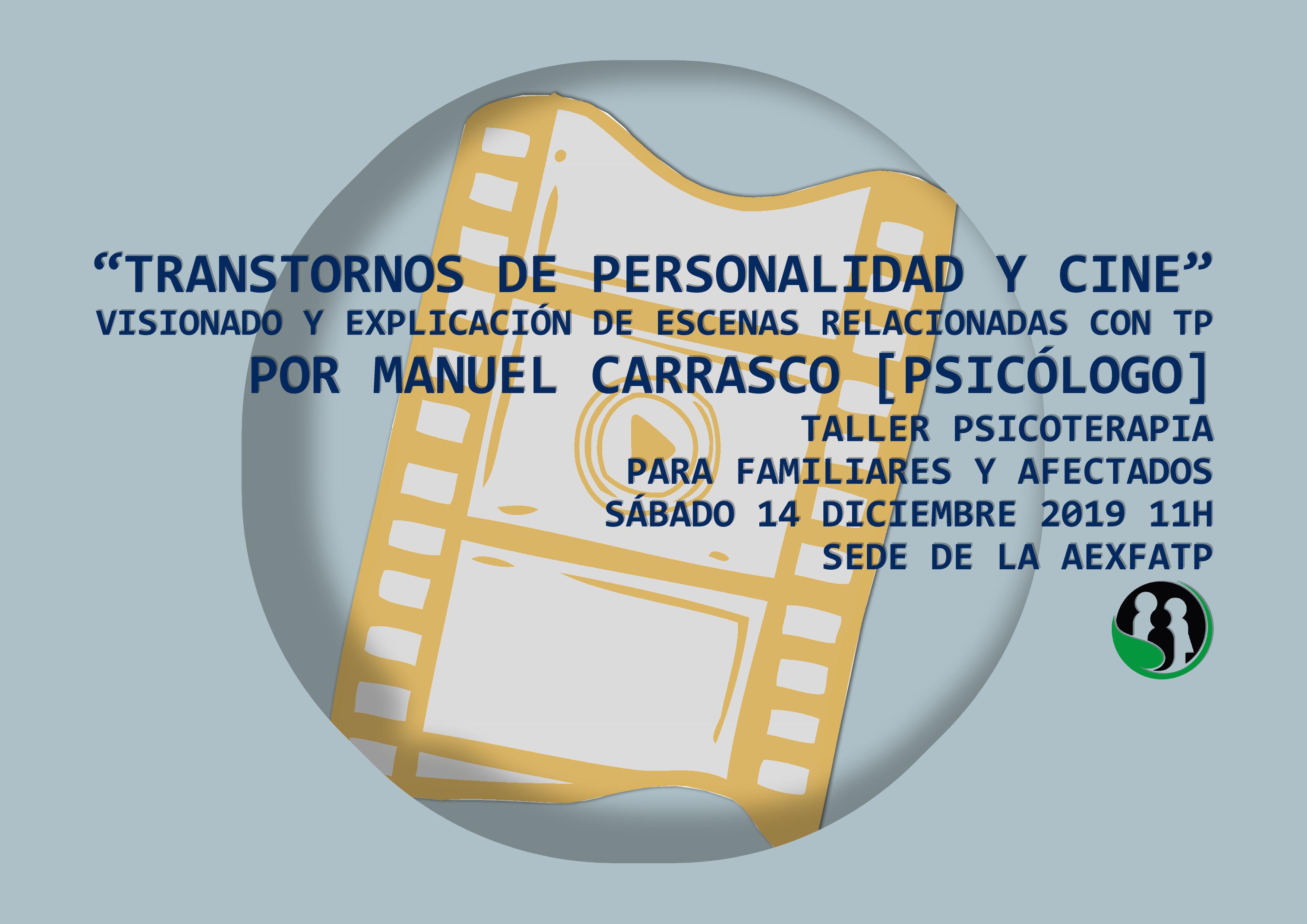 manuel carrasco_cine1