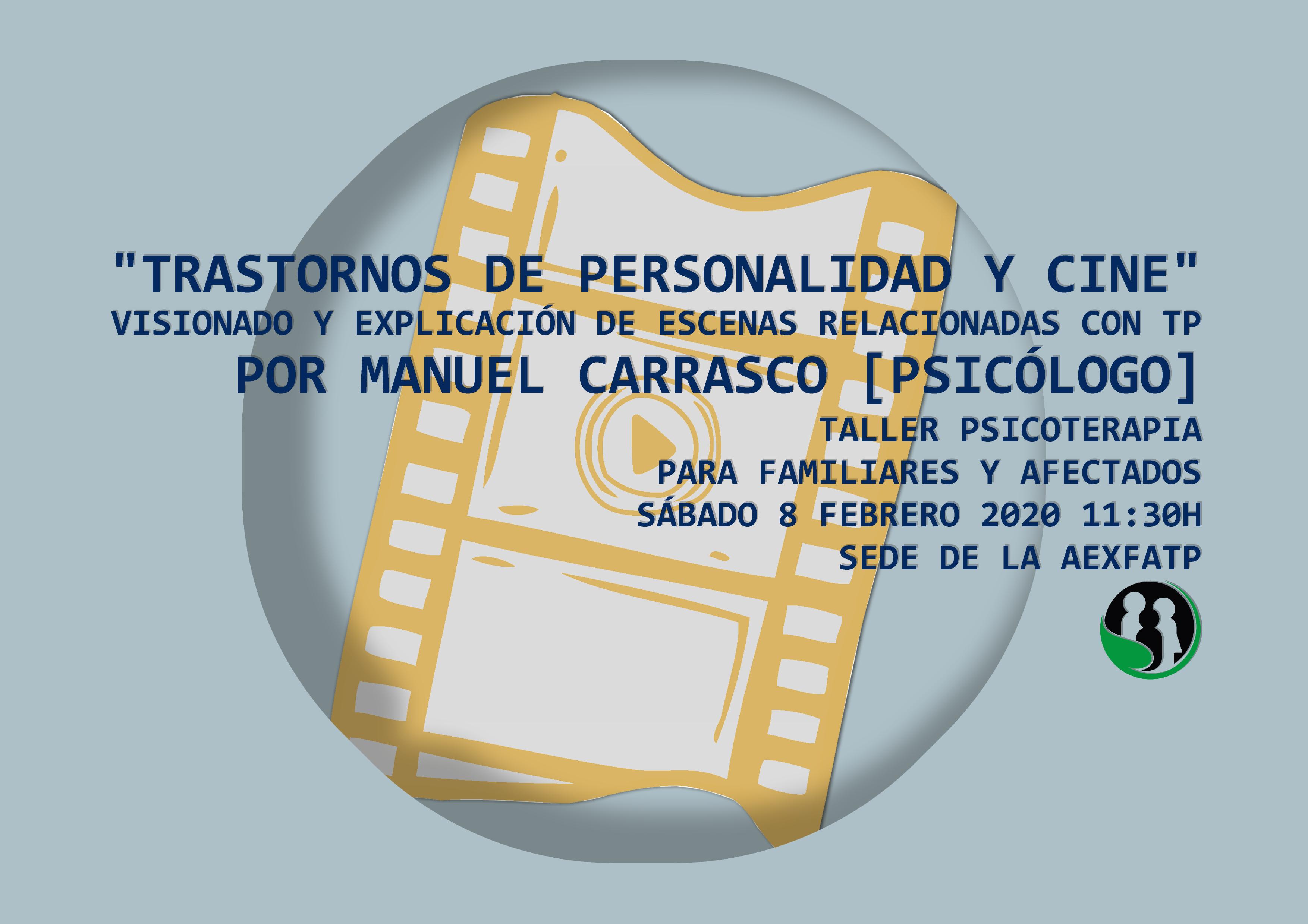 manuel carrasco_cine2