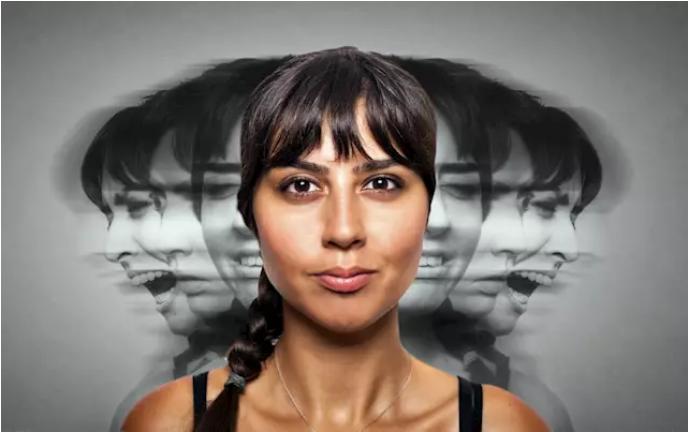 Trastorno límite de personalidad ¿cuáles son los falsos mitos?