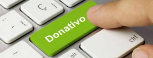 Aexfatp-realiza-un-donativo
