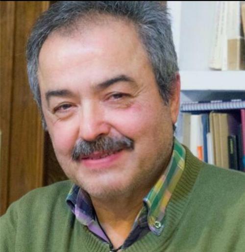 Carmelo-de-Sandez-Jorge-aexfatp