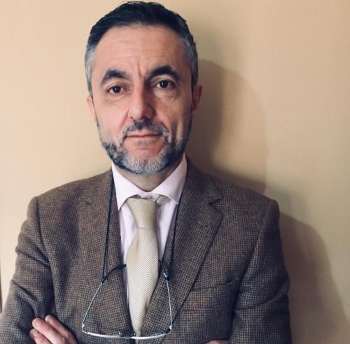JOSE-RODRIGUEZ-FLORENCIO-TESORERO