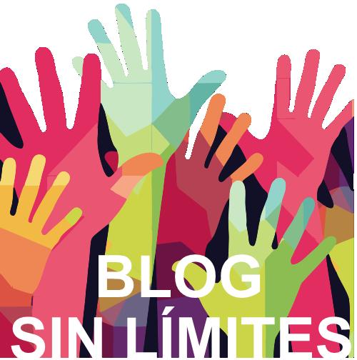 blog-sin-limites-Aexfatp