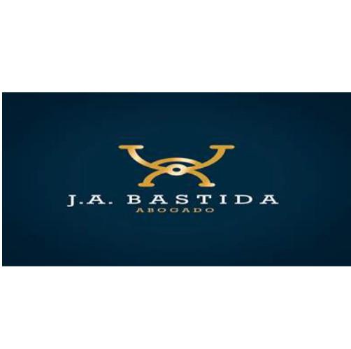 jabastida-abogados-aexfatp