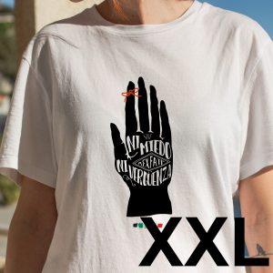 Aexfatp-CAMISITA-MANO-TALLA-XXL