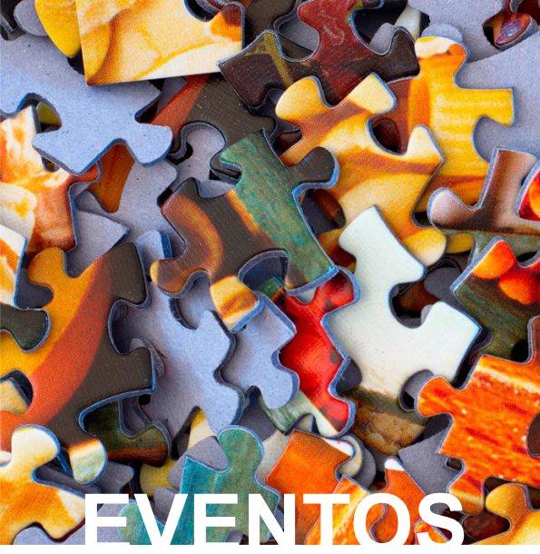 Aexfatp-EVENTOS-cuadro-widgets