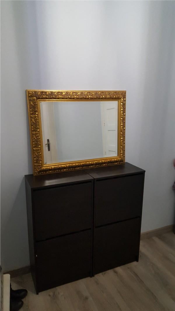 restauracion-espejo-antiguo-1