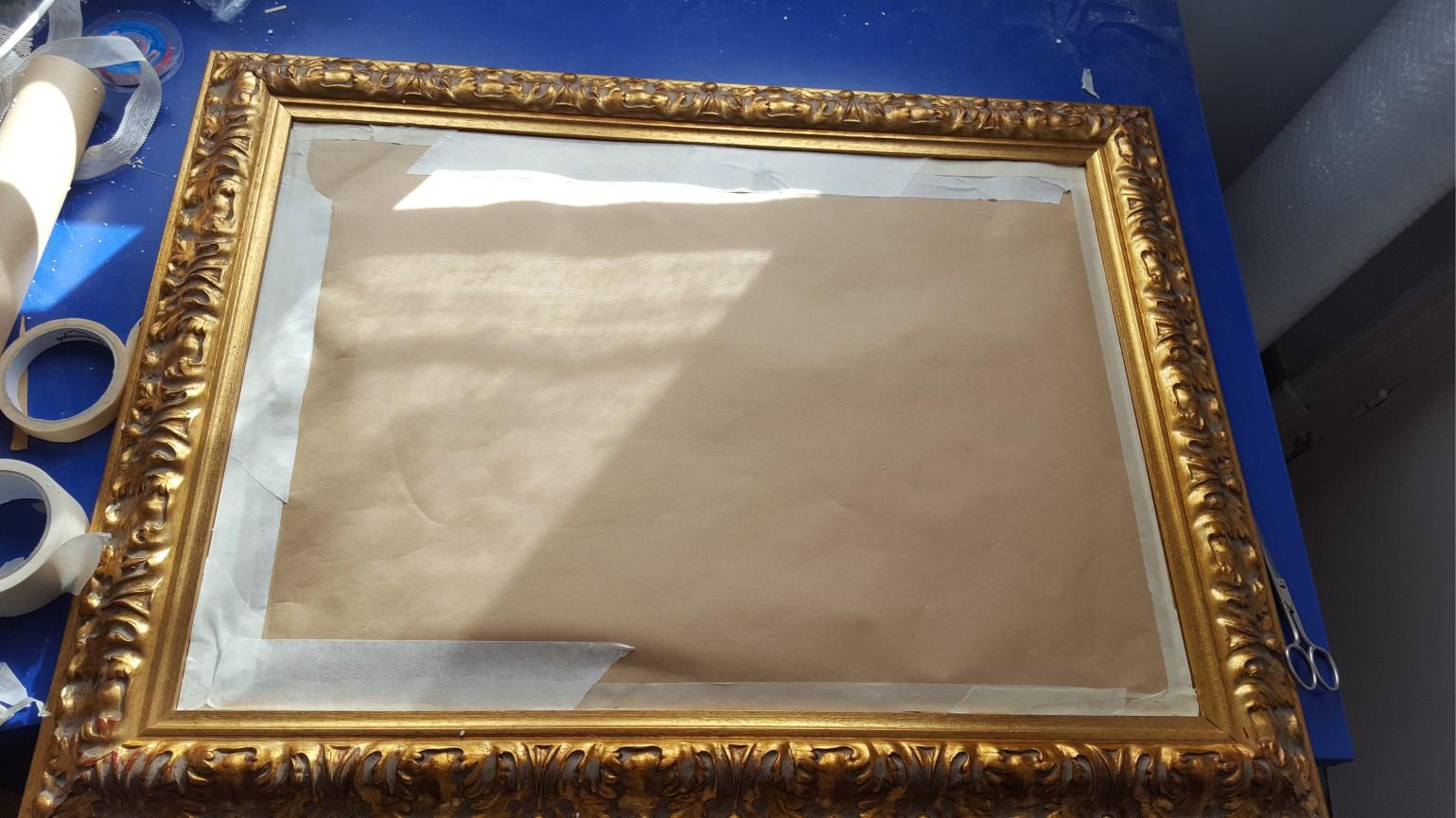 restauracion-espejo-antiguo-3