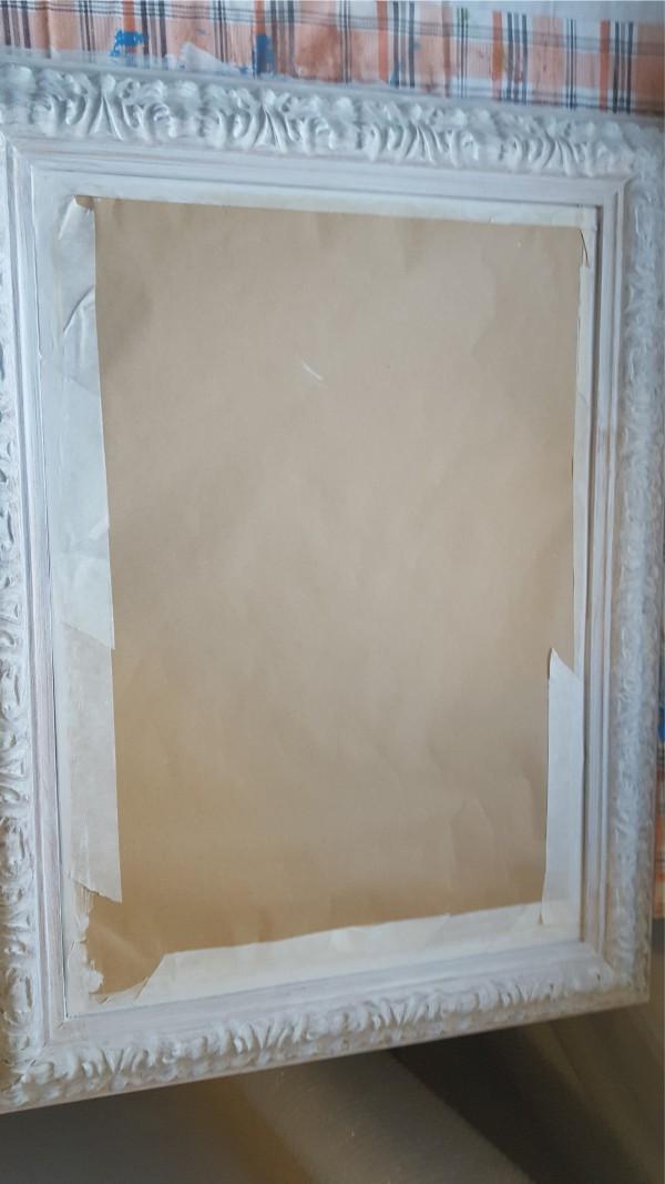 restauracion-espejo-antiguo-4