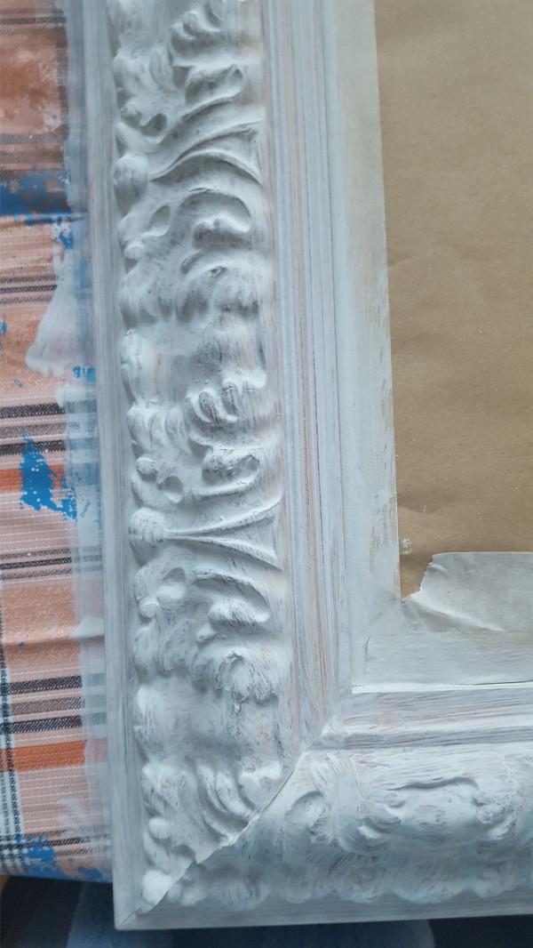 restauracion-espejo-antiguo-5