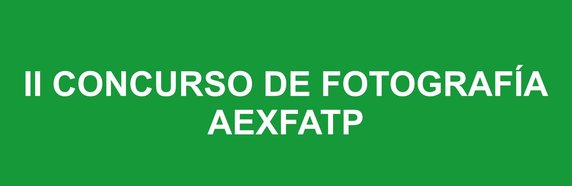 AEXFATP-2
