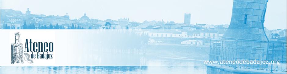 El Ateneo convoca un concurso de relatos cortos con 200 euros de premio.