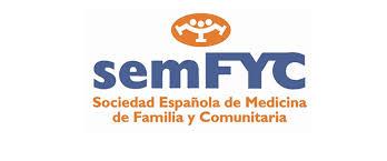 Pandemia de la COVID-19 y salud mental: reflexiones iniciales desde la atención primaria de salud española