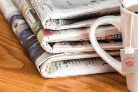 El Trastorno Límite de Personalidad y la prensa