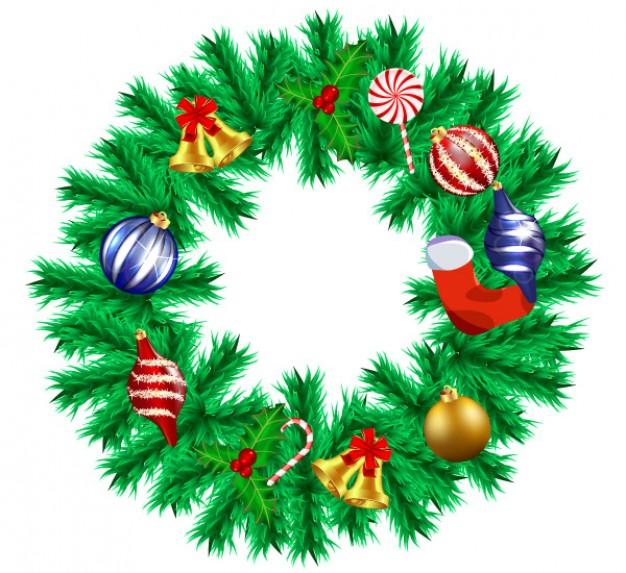 ¡¡¡Feliz Navidad para todos!!!