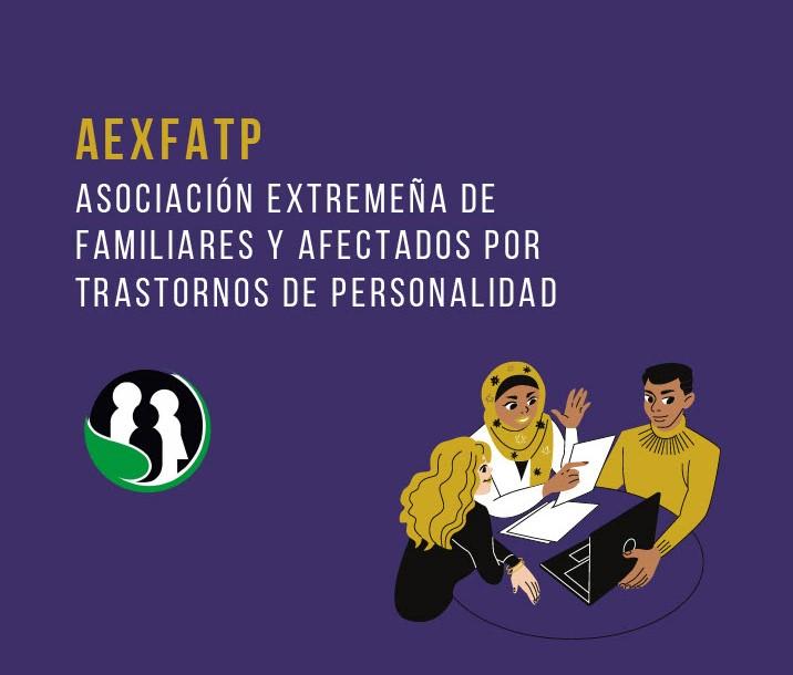 Plan de igualdad de Aexfatp